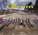 VGC Lerum 2016