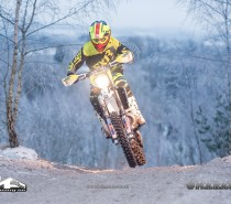 Bilder Vintercupen Falköping
