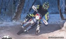 Vintercupen Falköping